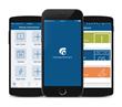 CivicPlus Introduces CivicEngage MobileAdmin App