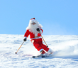 New Antlers at Vail Hotel Ho-ho-holiday Colorado Ski-and-stay Package Offers a Memorable Family Ski Vacation