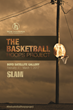 """The Basketball Hoops Project"" Premieres at Boyd Satellite Gallery in New Orleans during 2017 NBA All-Star Weekend"