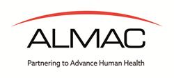 Almac Group