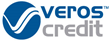 Veros Credit, LLC Announces Strategic Realignment and Growth Oriented Business Model