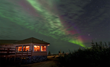 Nanuk Polar Bear Lodge.