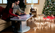 Ideum Announces Coffee Table Giveaway 2017