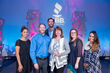 Baker Electric Solar Wins 2016 BBB Torch Award for Ethics, San Diego, Orange and Imperial Counties