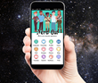 Nerd Out App is a Community of Nerds Built Around Sharing and Attending Geeky Events