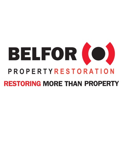 BELFOR Property Restoration Acquires First Call Restoration ...