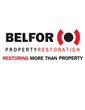 BELFOR Property Restoration Acquires First Call Restoration in San Antonio, TX