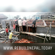 www.rebuildnepal.today