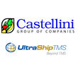 "UltraShipTMS adds Castellini Group of Companies to ""Blossoming"" List of Food Shipping Customers"
