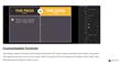 ProCon - FCPX Plugin - Pixel Film Studios
