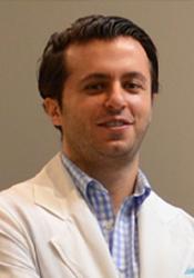 Dr. Pedram Ghasri, Skin Doctor