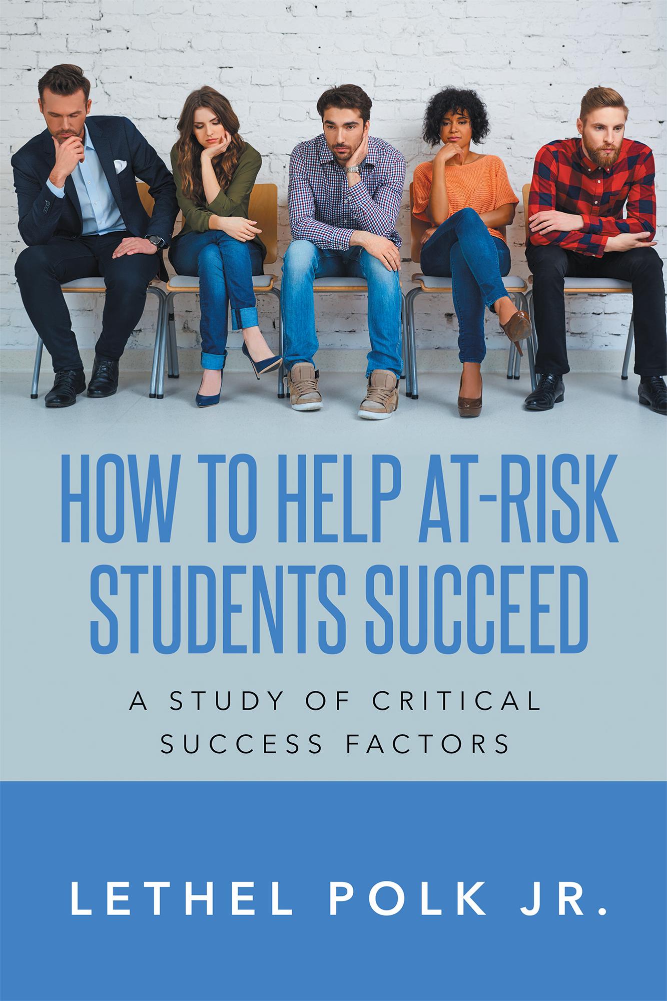 the study of critical success factors