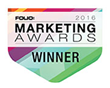 1105 Media's Live From Campaign Wins Folio: Marketing Award for Use of Social Media