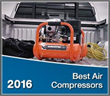 Air Compressors Direct Lists Best 2016 Air Compressors
