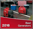 Electric Generators Direct Names Best 2016 Generators