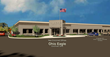 Halfacre Construction to renovate Ohio Eagle Anheuser-Busch facility