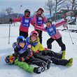 Top 10 Tips to Help Kids Learn to Ski and Snowboard at Wintergreen Resort in the Blue Ridge Mountains