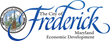 The City of Frederick Announces New Grant Program for Small Businesses