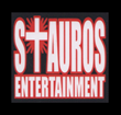 For more information about Stauros Entertainment, visit www.StaurosEntertainment.TV, To watch more video content produced by Stauros Entertainment, you can also visit their Youtube Channel at; https://www.youtube.com/user/StaurosEntertainment
