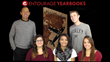 Roosevelt High School Increased Educational Potential With Savings From Entourage Yearbooks