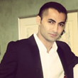 Ali Pourvasei, VP of Client Relations of LAD Solutions, Successfully Completed the Google Partners Specialist Challenge