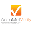 SmartSoft Releases New RESTful Address Verification API Functionality