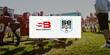 SportsEngine and SportsBoard Partner to Bring Athlete Development Tracking to SportsEngine Customers