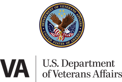 Veterans Affairs Chooses RAID Inc.