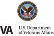 U.S. Department of Veterans Affairs Selects RAID Inc. for Multi-Petabyte Storage Spaces Deployment