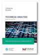 MTA Announces New Publication: Technical Analysis, Modern Perspectives