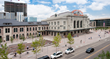 Denver Union Station partnering with CommutiFi to offer parking & commuting solutions at bustling transit center