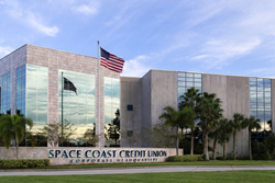 Space Coast Credit Union