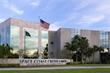 Space Coast Credit Union Announces New Leadership Roles