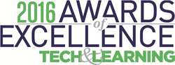 Securly Wins Tech & Learning's Award of Excellence