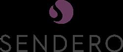 Sendero Logo