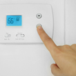 Columbus Heating and Cooling Company Releases 3 Tips to Prepare for Holiday Season