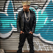 Brooklyn Rapper Maino Announces Canadian Tour