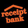 Receipt Bank Helps Accountants Tackle Tax Season Trauma
