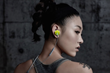 FIIL to Attend CES to Showcase Innovative, Audiophile-quality Sport Earbuds Called Carat Pro
