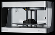 Markforged Named a Finalist in the 20th Annual SXSW Interactive Innovation Awards