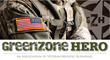 GreenZone Hero