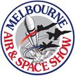 Melbourne Air & Space Show
