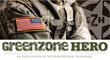 GreenZone Hero