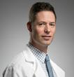 Dr. Joseph Krainin, M.D., Singular Sleep