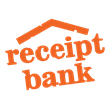 Receipt Bank and Profit First Professionals Announce Partnership