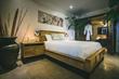 Ayahuasca Luxury Retreats