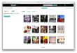 Tout User Generated Hotel Social Media Content by Tambourine