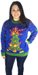 Oh Christmas Tree Ugly Christmas Sweater