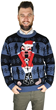 Nutcracker Ugly Christmas Sweater