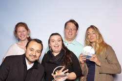 growth-driven-design-agency-b2b2-web-design-inbound2016-awards-market8-team